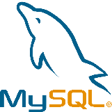 My tech tool belt. Database: MySQL
